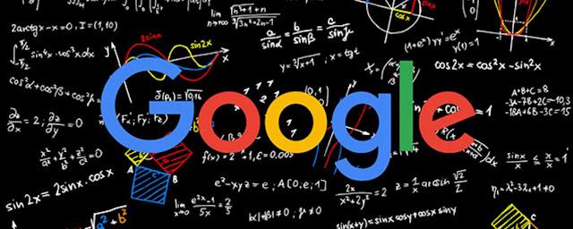 Google_Algorithm_cap_nhat