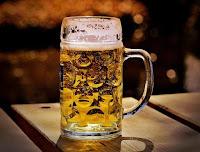 Bira-mayası, tedavi,
