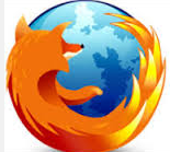Firefox Latest Version for android free dwonload