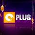 تردد قناة أون تى فى بلس ONTV PLUS على النايل سات