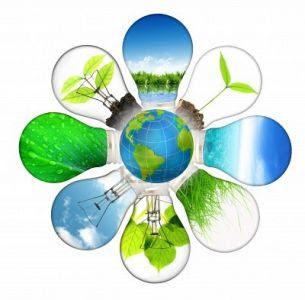 L'era de l'energia neta