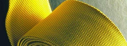 An Overview of Kevlar Fiber - Textile Learner