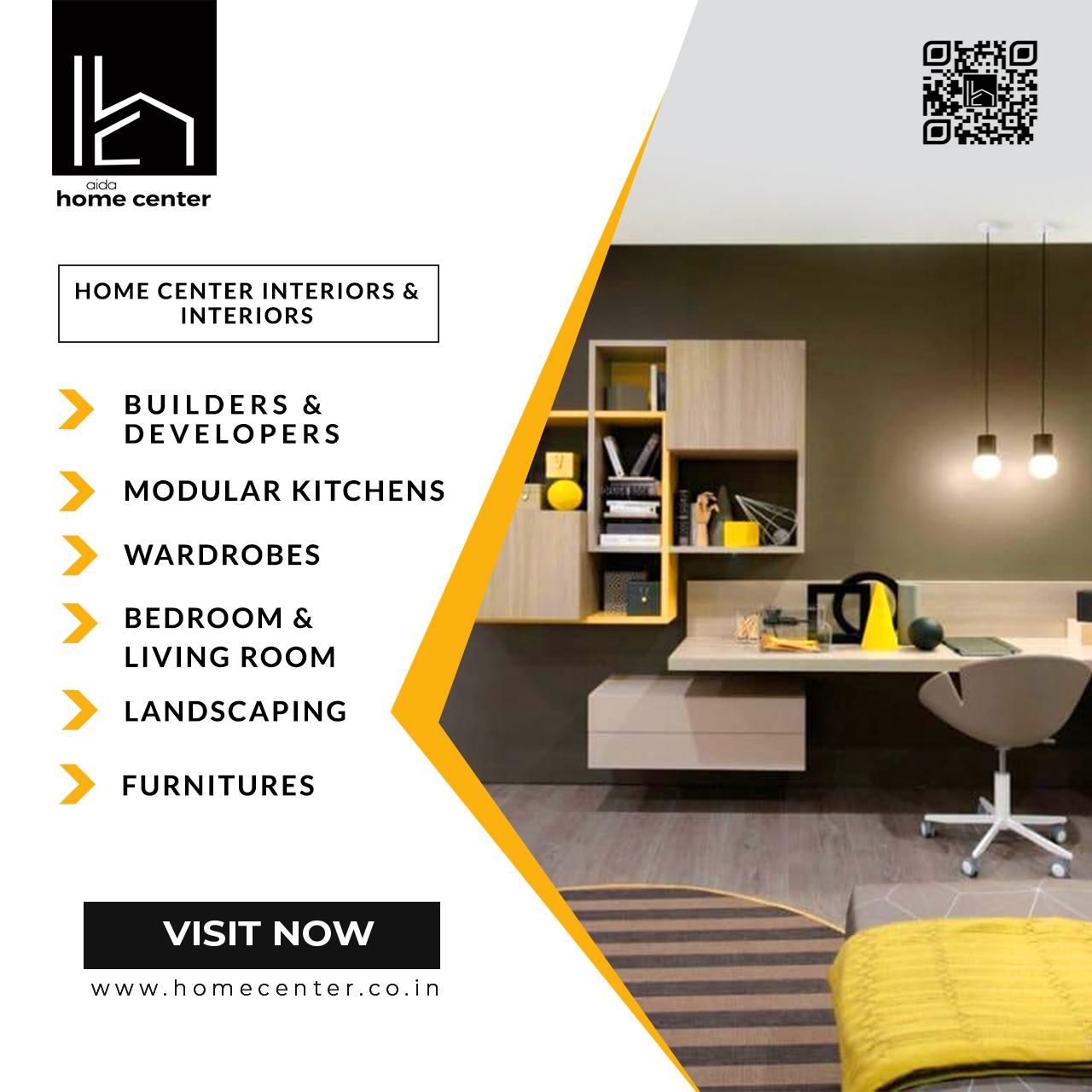 Best Interior Designers In Kottayam Kerala