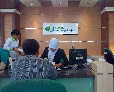 FSPS Pertanyakan kinerja Pimpinan BPJS Ketenagakerjaan Cirebon