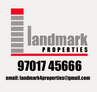 11 Acres Land for Sale at Manthen Gowrelly Sub Road Second