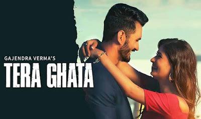 Isme-tera-ghata-mera-kuchh-nhi-jata-song-lyrics-hindi-english