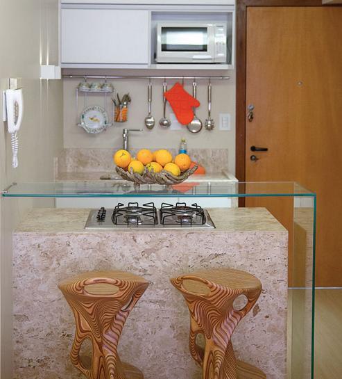 muebles de cocina pequeos hachup sala cocina comedor peque o with decorar cocina pequea