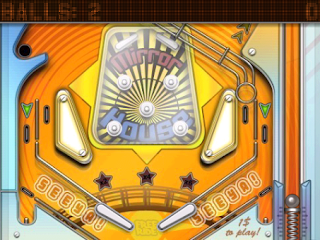 Pinball%2520Deluxe-2-PROHP.NET.png
