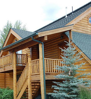 Kay Carlson Realtor wants to help you find your dream vacation retreat in Prescott.