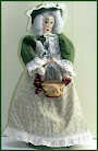 Grandma Aurora May's Doll Product Lines