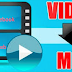 Convert Facebook Video to Mp3