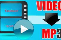 Facebook Video Download Online Mp3