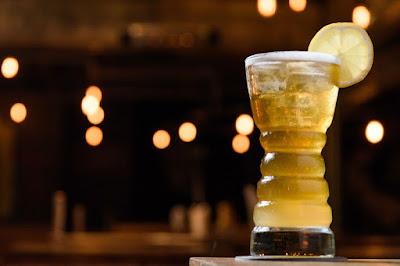 BrewDog Bar São Paulo lança nova carta de drinques feitos com cerveja