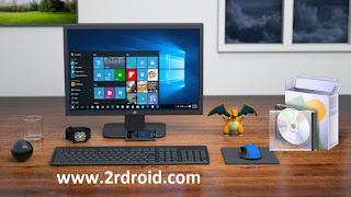 تحميل برامج كمبيوتر جديده مهمه , تحميل برامج كمبيوتر حديثة مجانية , برامج كمبيوتر 2016 , برامج كمبيوتر مجانية معربة , برامج كمبيوتر مجانية بدون تسجيل , تحميل برامج تحميل برامج مجانية , برامج كمبيوتر 2017
