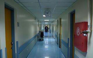 «Έχουν εξαντληθεί οι αντοχές των δημόσιων νοσοκομείων», τονίζει η ΠΟΕΔΗΝ