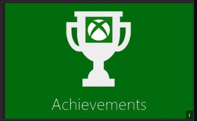 What To Do When Xbox Achievements not showing
