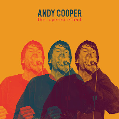 Andy Cooper – The Layered Effect