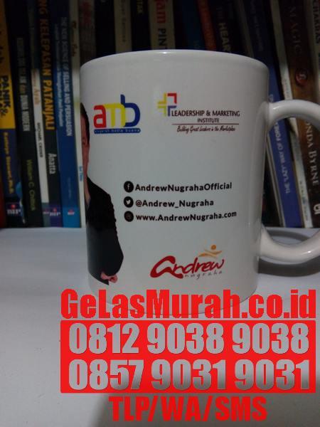 MIGHTY MUG INDONESIA JAKARTA
