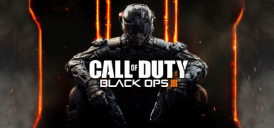 Call of Duty Black Ops 3 Incl All DLCs MULTi9 Repack By FitGirl