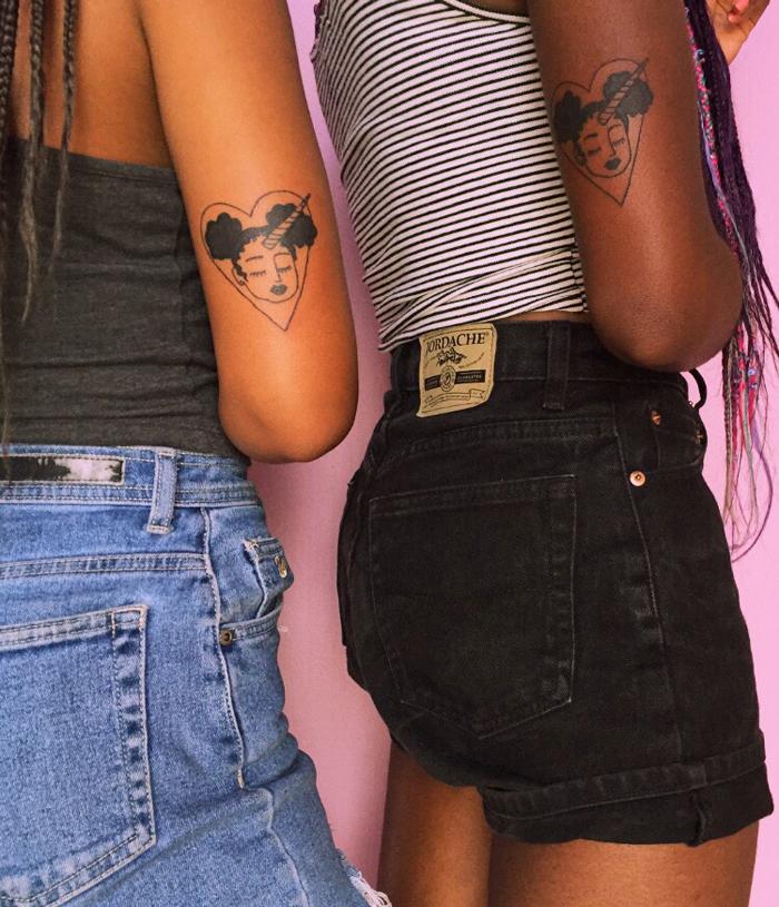 tatuagem-em-tons-de-pele-negra