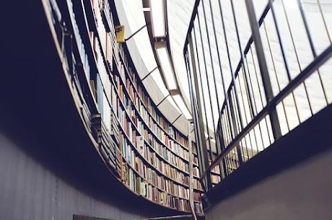 Inilah 6 Tips Memilih Sekolah Terbaik, Nomer 1 yang Paling Penting