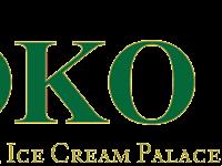 Lowongan Kerja di TOKO OEN - Semarang (Admin Gudang, Waiter / Waitress, Karyawan outlet mall, Bartender, & Cleaning Service)