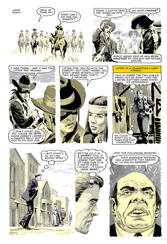 Daredevil (1964) 215 Page 4