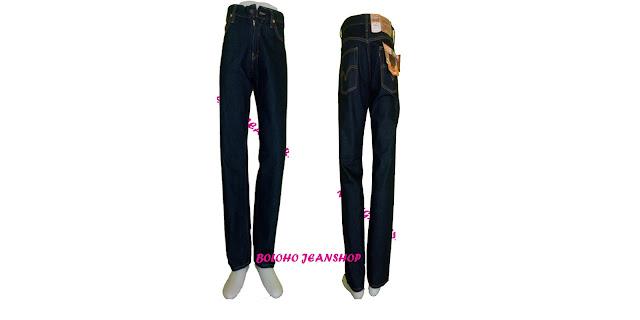 jeans murah di Banjarmasin