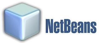 netbeansidelinuxsec - Pengertian Netbeans