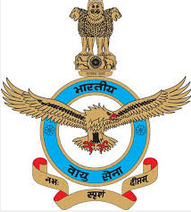 Indian Air Force Recruitment for Lower Division Clerks & Draughtsman 2018