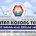 Jawatan Kosong di Majlis Bandaraya Melaka Bersejarah (MBMB) - 5 Julai 2019