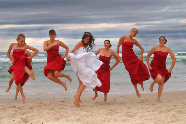 10-Tips-For-Bridesmaids