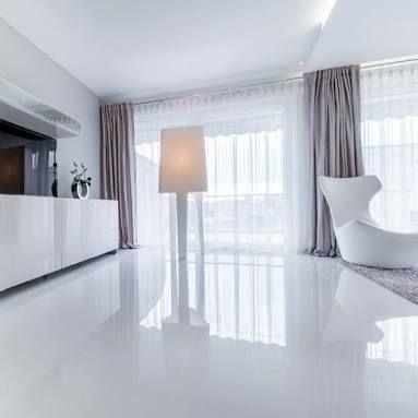 porcelanato-liquido-piso-epoxi-5