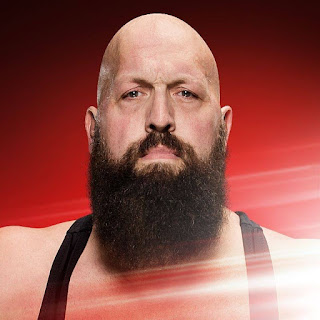 Big Show (WWE) weight, age, now, death, wife, figure, die, father, family, photos, lost weight, dad, house, wrestler, retire, today, did retire, dead, six pack, action figure, what happened to the, john cena, what happened to, wwe 2017, 2016, weight, the wrestler, the weight loss, the 2017, the 2016, movie, wwf, weight loss 2016, raw, news, 2017, champion, movies, did superstar, 2017 ,  1999, john cena and, workout, well it's the, 2017, the giant, finisher, film, did the die, wrestler, fat, 1995, the news, last match, video, car, returns, fight, chokeslam, 2002, ecw, hands, 2003, moves,  2005, in shape, 2004, weight loss, toys