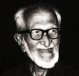 Bird lover salim ali, birdman of india, scientist salim ali photo