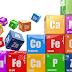 Mühendislik İçin Genel Kimya Ders Notları