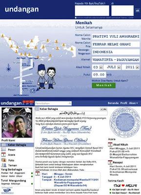 desain-undangan-facebook