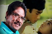 Bharathiraja announces Alaigal Oivathillai sequel
