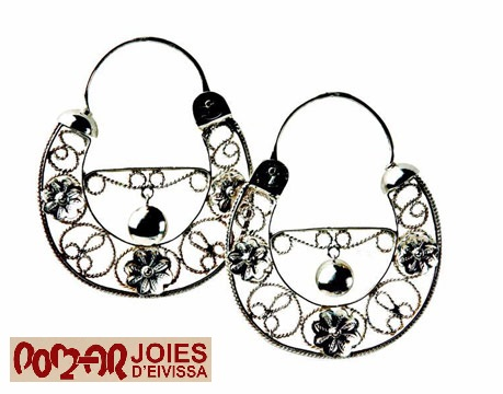 diseño atemporal 88280 2108d Joyas de Ibiza: Colecciones