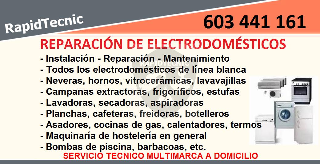 Reparacion de lavadoras en valencia para la que el tcnico - Reparacion de lavadoras en valencia ...