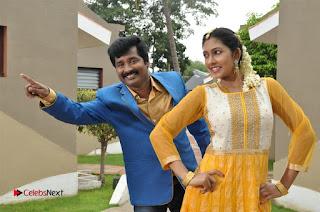 Ennodu Nee Irundhaal Tamil Movie Gallery  0043.jpg