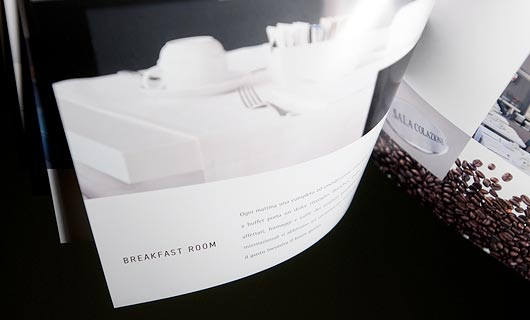 15 Best Examples of Hotel Brochure Design Ideas - Jayce-o ...