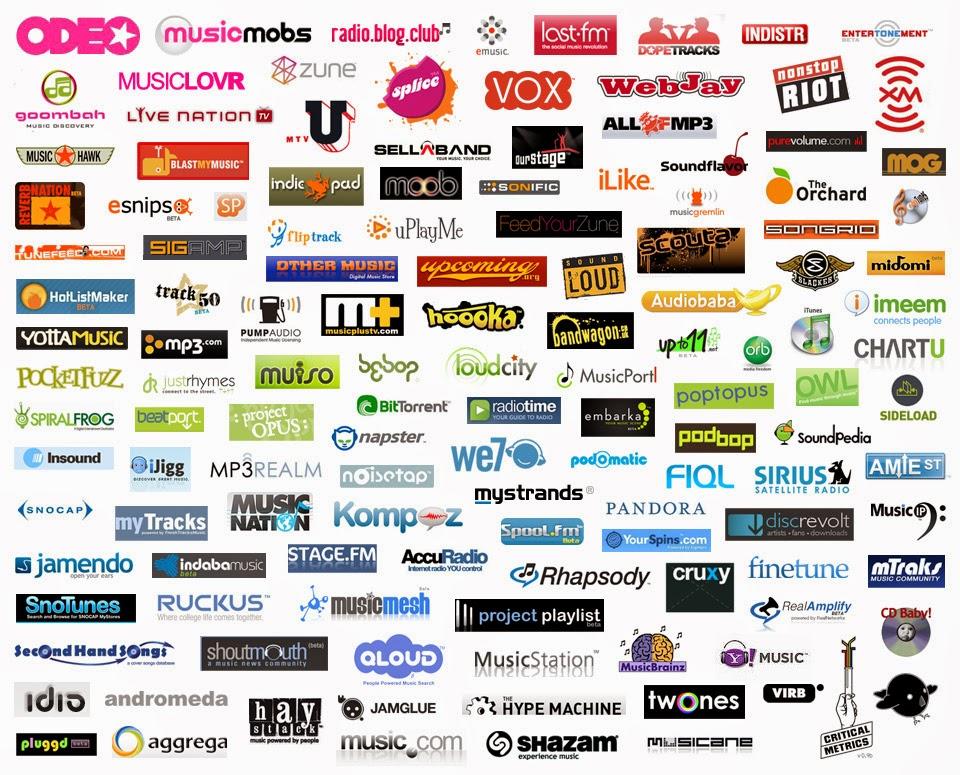 List Of Sports Companies 53