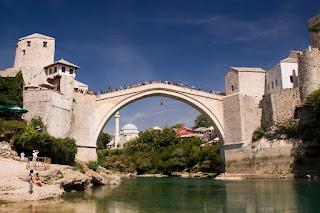Siria, ¿renace el viejo 'puente español' con el mundo islámico?