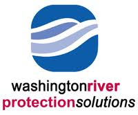 Washington River Protection Solutions