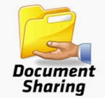 http://www.onlinebacklinksites.com/2015/02/document-sharing-sites-list.html