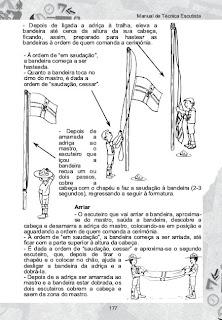 Corpo Nacional de Escutas: Mini Manual de Técnica …