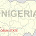 769 civil servants to be sacked in Osun state