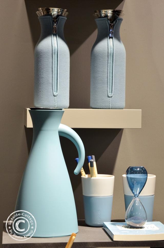 Eva Solo Neuheiten Formland Interior- & Designmesse Food & Props