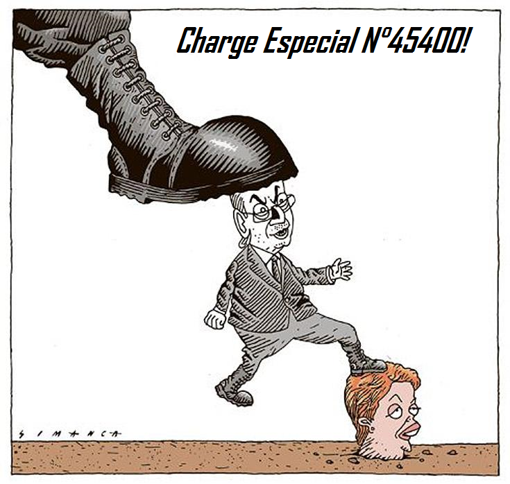Charge+Especial+N%C2%B045400%21.png (735×698)